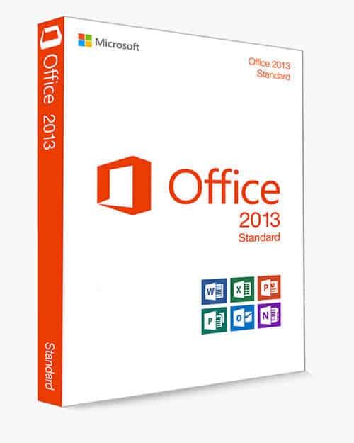 office 2013 standard gebrauchte software g nstig kaufen