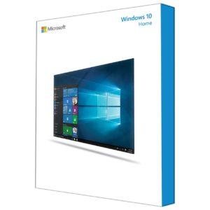 Windows 10 Home gebrauchte Softwarelizenzen günstig kaufen