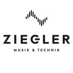 Wolfgang-Christian Ziegler
