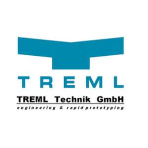 Matthias Treml
