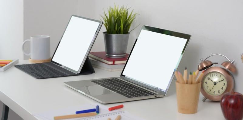 Office mehrere PCs