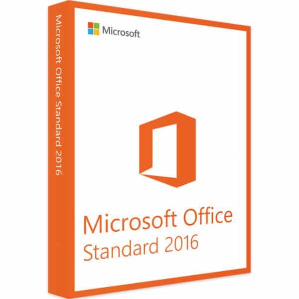 Office-2016-Standard